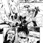 RED LANTERNS #24 Page 10