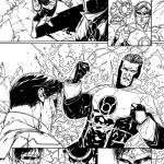 RED LANTERNS #24 Page 12