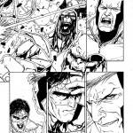 RED LANTERNS #24 Page 13