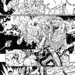 RED LANTERNS #24 Page 14