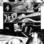 RED LANTERNS #24 Page 15