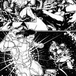 RED LANTERNS #24 Page 16