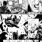 RED LANTERNS #24 Page 18