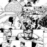 RED LANTERNS #24 Page 20