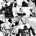 RED LANTERNS #24 Page 02