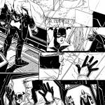 RED LANTERNS #24 Page 03