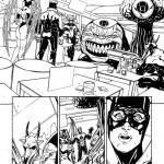 RED LANTERNS #24 Page 04