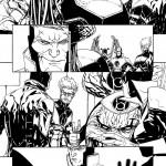 RED LANTERNS #24 Page 05