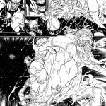 RED LANTERNS #24 Page 08