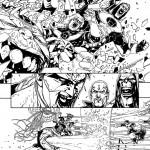 RED LANTERNS #24 Page 09