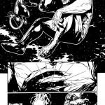 RED LANTERNS #23 Page 01