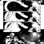 RED LANTERNS #23 Page 03