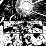 RED LANTERNS #23 Page 07