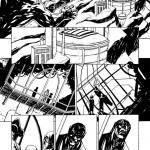 RED LANTERNS #23 Page 11
