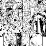 RED LANTERNS #23 Page 15