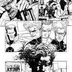 RED LANTERNS #25 Page 04