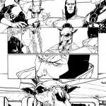 RED LANTERNS #25 Page 05