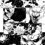 RED LANTERNS #25 Page 06