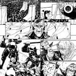 RED LANTERNS #25 Page 10