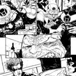 RED LANTERNS #25 Page 12