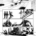 RED LANTERNS #25 Page 17