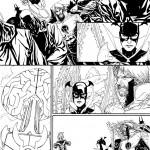RED LANTERNS #27 page 04