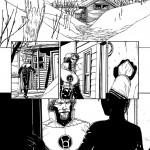 RED LANTERNS #27 page 09
