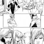 RED LANTERNS #27 page 12