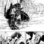 RED LANTERNS #22 page 01