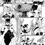 RED LANTERNS #22 page 02
