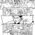 SECRET WARRIORS #07 Page03