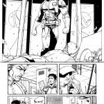 SECRET WARRIORS #07 Page04