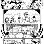 SECRET WARRIORS #07 Page05