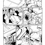 SECRET WARRIORS #07 Page06