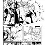 SECRET WARRIORS #07 Page07