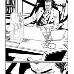 SECRET WARRIORS #07 Page08