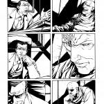 SECRET WARRIORS #07 Page09