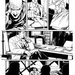 SECRET WARRIORS #07 Page10
