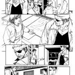 SECRET WARRIORS #07 Page14