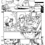 SECRET WARRIORS #07 Page15