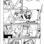 SECRET WARRIORS #07 Page16