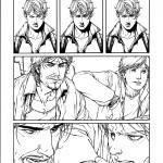 SECRET WARRIORS #07 Page17