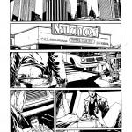 SECRET WARRIORS #07 Page18