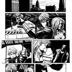 SECRET WARRIORS #07 Page20