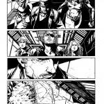 SECRET WARRIORS #07 Page21