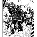 SECRET WARRIORS #07 Page22