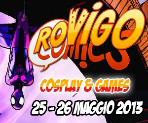 rococoga2013_300x250_comics